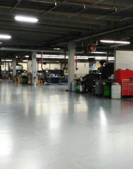 garage-service-floors-260x331-optimized